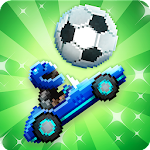 Drive Ahead! Sports 2.18.0 (Mod Money)