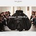 法國代購 | 明星愛牌時尚最優雅 Maison Margiela