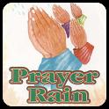 Prayer Rain icon