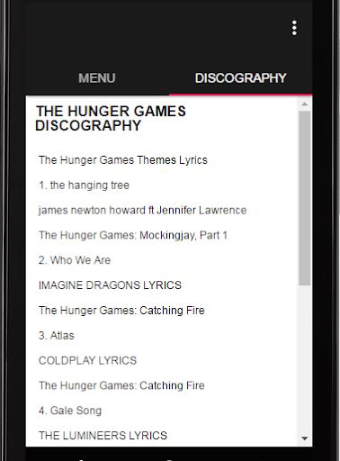 the hanging tree download jennifer lawrence