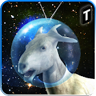 Goat Space Mission icon