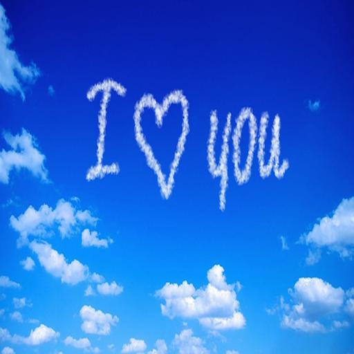 Best Love Quote Wallpapers 生活 App LOGO-硬是要APP