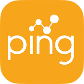 PingTestr (Gamer)