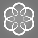 Ooma Office - Business Phone icon