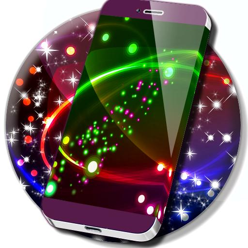 Colorful Ma.. file APK for Gaming PC/PS3/PS4 Smart TV