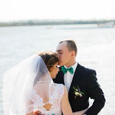 Wedding photographer Romish Yusupov (romaysupov). Photo of 30.07.2017