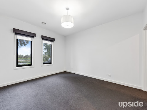 Photo of property at 5 Teschke Walk, Epping 3076