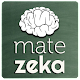 Download Mate Zeka - Mantık, Beyin ve Dikkat Egzersizleri For PC Windows and Mac