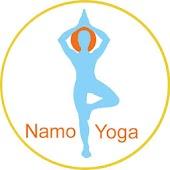 Namo Yoga