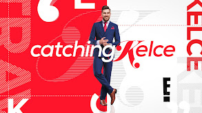 Catching Kelce thumbnail