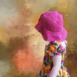Childhood by Julie Smith - Babies & Children Children Candids ( #child, #children )