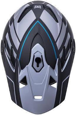 Kali Protectives Zoka Switchback Helmet alternate image 4