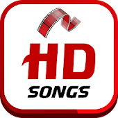 Latest Indian HD Songs