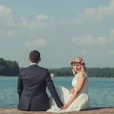 Huwelijksfotograaf Mariya Orekhova (Maru). Foto van 06.02.2014