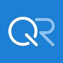 """Q-revo専用QRコードリーダー""""ProQ""""【特定業務用】 icon"""