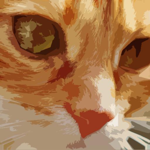 寵物美容丙級 - 題庫練習