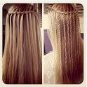 Girls Easy Hairstyles Steps icon