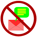 Message Spy Remover (Anti Spy) icon