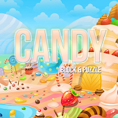 Block Puzzle Candy