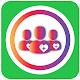 10kFollowers - Get Followers for Instagram apk
