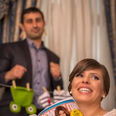 Wedding photographer Ivaylo Nachev (Ivaylonachev). Photo of 18.03.2018