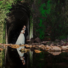 Wedding photographer Gabriel Torrecillas (gabrieltorrecil). Photo of 11.06.2018