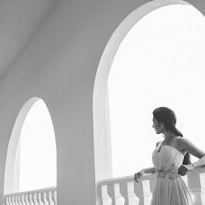 Wedding photographer Evgeniy Rychko (evgenyrychko). Photo of 07.03.2016