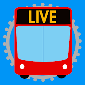 Live London Bus Track Arrivals