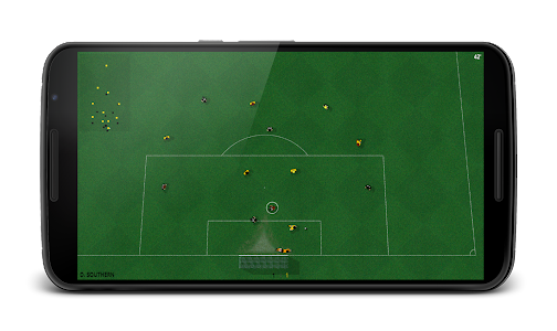 Natural Soccer - Fun Arcade Football Game 이미지[3]