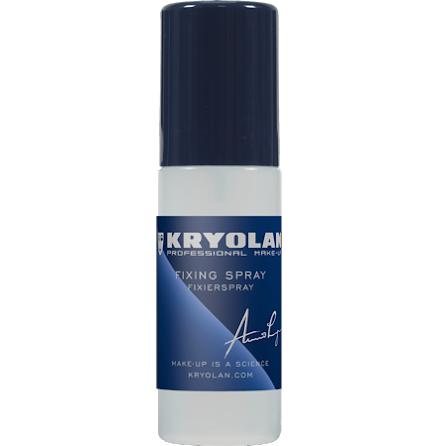 Kryolan Fix spray 50ml