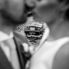 Huwelijksfotograaf Linda Bouritius (bouritius). Foto van 30.10.2018