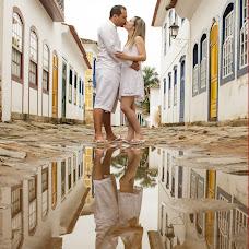 Fotógrafo de casamento Cristiano Polizello (chrispolizello). Foto de 27.05.2016