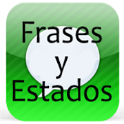 App Frases y Estados APK for Windows Phone