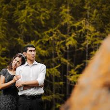 Wedding photographer Rustam Bayazidinov (bayazidinov). Photo of 24.09.2018