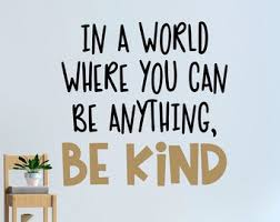 Image result for kindness quote