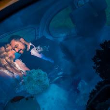 Fotograful de nuntă Tony Hampel (TonyHampel). Fotografia din 30.07.2018