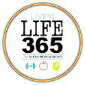 LIVING LIFE 365 icon