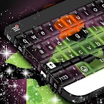 Swag Keyboard Theme Apk