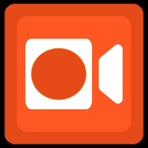 ZIN屏幕录像机 媒體與影片 App LOGO-硬是要APP