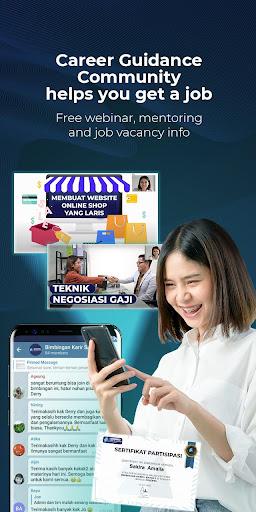 Skill Academy by Ruangguru screenshot 7