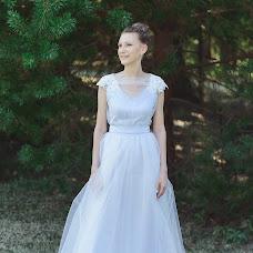 Wedding photographer Dmitriy Drozd (DDrozd). Photo of 11.10.2016