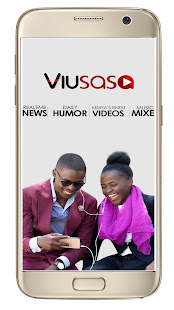 App Viusasa APK for Windows Phone