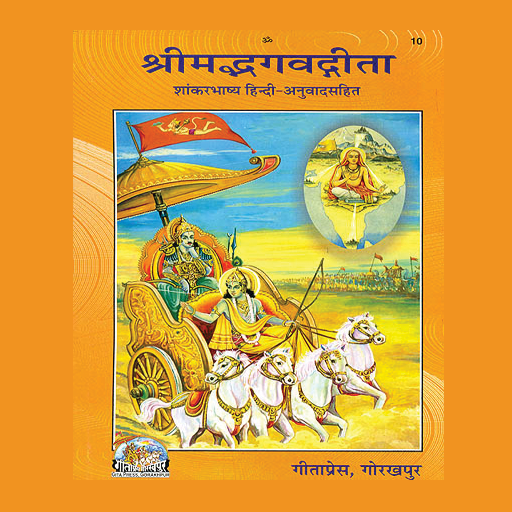 Pdf File Of Bhagwat Gita In Hindi