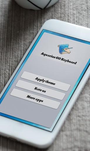 個人化必備免費app推薦|水瓶座Mizugameza GO Keyboard線上免付費app下載|3C達人阿輝的APP