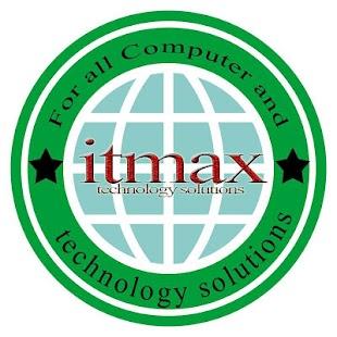 itmax - náhled