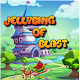 Download Jellybing of blast For PC Windows and Mac