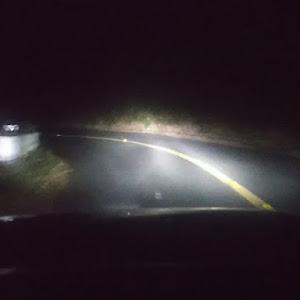 シルビア S14 S14 前期 のカスタム事例画像 ぷくぷくさんの2019年01月13日21:57の投稿