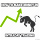 Download How To Make Money In Intraday Trading For PC Windows and Mac
