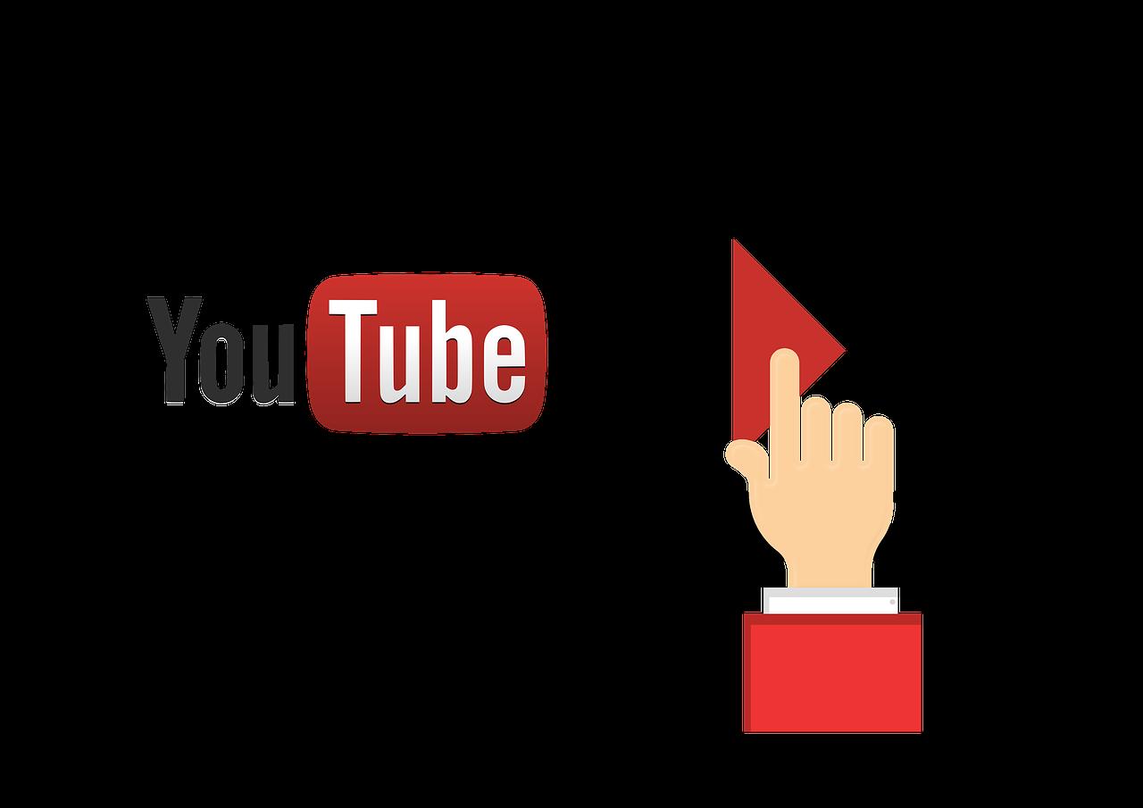 Você já pensou em fazer uma vinheta para Youtube? Se isso nunca lhe ocorreu, você pode estar perdendo uma grande chance de atrair inscritos. Veja o motivo!