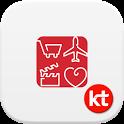 KT그룹 복지관 - 아이베네 icon